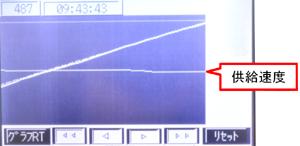 オプショングラフ2.png
