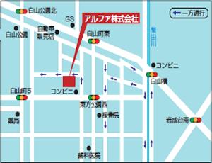 詳細地図.png